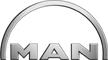 10. MAN Logo