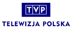 11. TVP_logo kopia