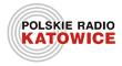 12. radio_katowice kopia