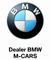 14. LOGO_BMW_M-CARS