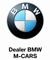 14. LOGO_BMW_M-CARS