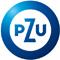 2 logo_pzu