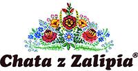 Chata z Zalipia