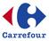 17. carrefour-logo