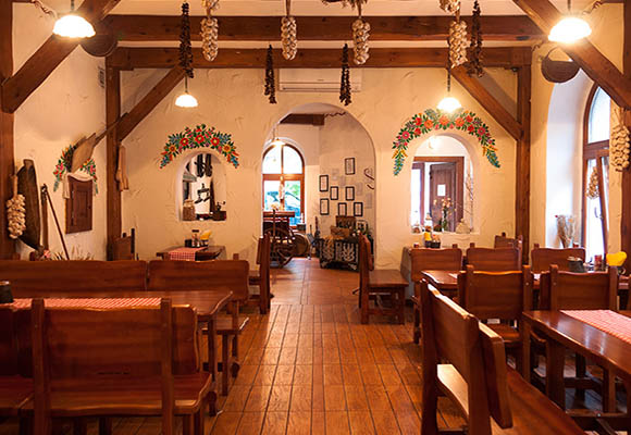 restauracjakatowice