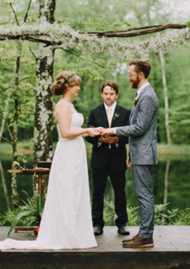 forest-wedding-photo0096